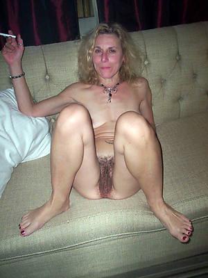 crestfallen mature lady feet pictures