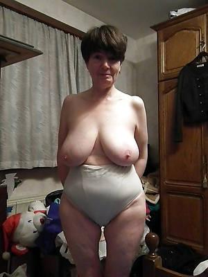 best mature amateur free porn
