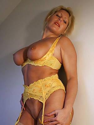 free beautiful full-grown tits porn