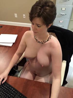 classic mature nudes photos