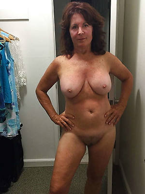 elegant sexy private nude column