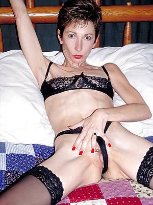 horny half-starved perishable mature porn