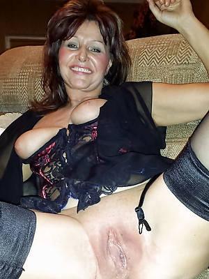 xxx of age amateur porn
