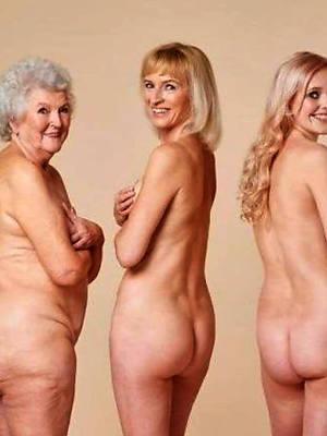 amateur best mature nudes pictures