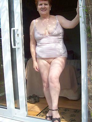 beautiful hot sexy mature grandma pics