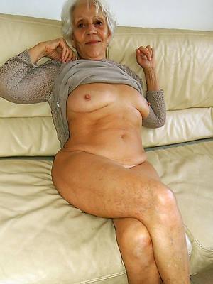 best hot mature grandma pictures