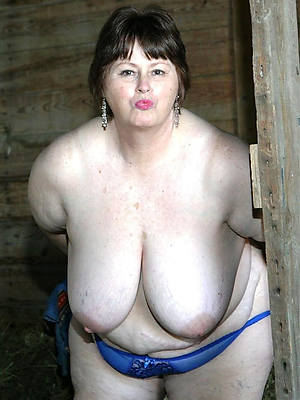 thick black mature pussy amateur nude pics