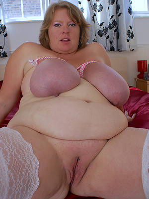 amateur thick white mature pictures