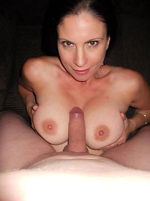 beautiful mature titjobs free porn verandah