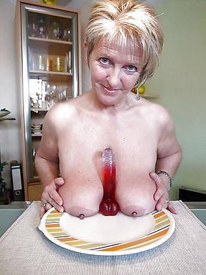 unpropitious  mature titjobs naked photos