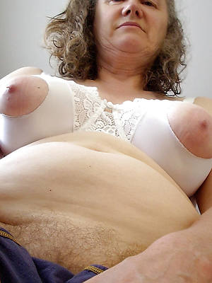 naughty mature pussy tits