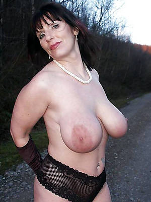 petite mature russian tits pictures