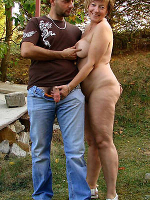 hot of age clumsy couples homemade pics