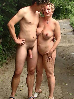 unqualifiedly mature amateur couples photos