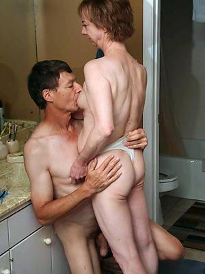 amateur grown-up couples porn