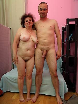 amateur mature couples sex pictures