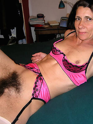 beautiful mature gradual milf unveil pics