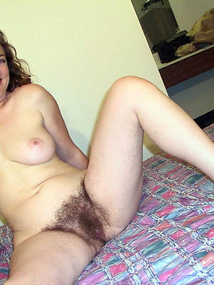 mature hairy son mating pics