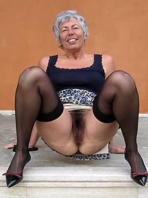 hot hairy mature wives porn
