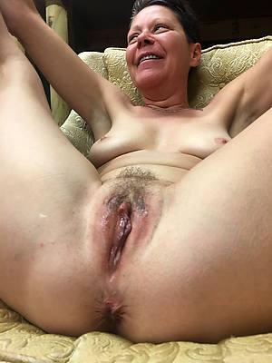 sexy lickerish mature women coitus pics
