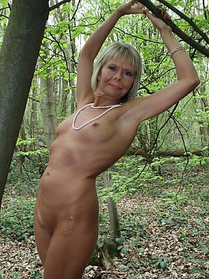 beautiful 60 plus matures nude foto