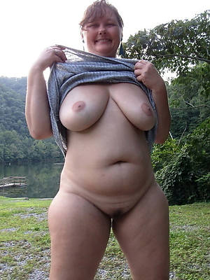 easy pics of mature chubby milfs