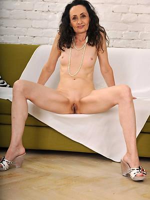 bony mature sluts sex pics