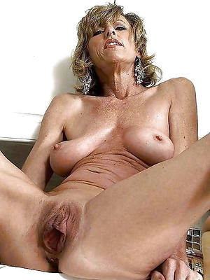 horny older of age sex pics
