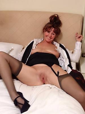 glum mature wife sex pics