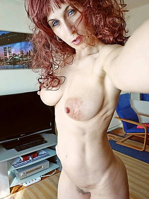 beautiful firm of age nipples photos