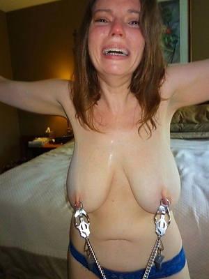 naughty everlasting mature nipples pics