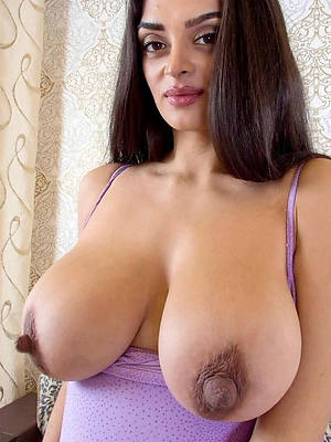 nasty mature nipples pictures