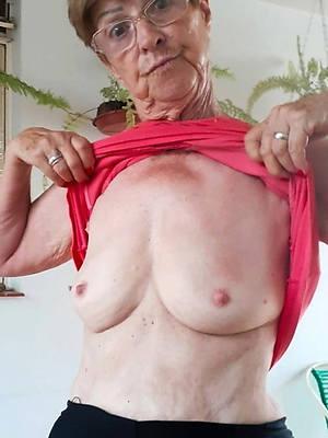 hot 60 year ancient mature women porn