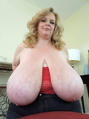 elegant sexy saggy tit full-grown porn