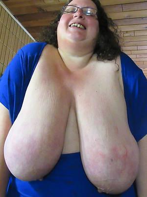 ugly saggy mature boobs free hew down b kill