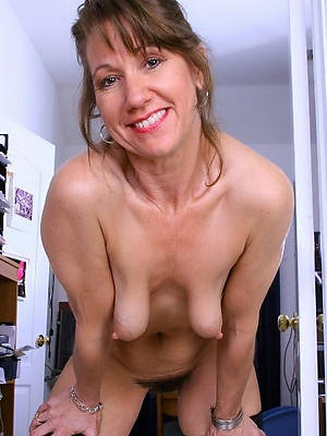 beautiful saggy mature boobs pictures