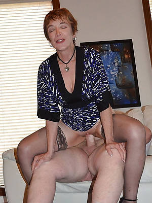 mature wife gets fucked free galleries
