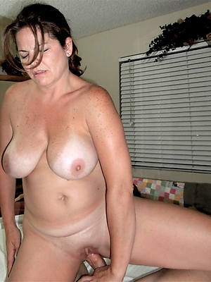 nasty mature ladies fucking