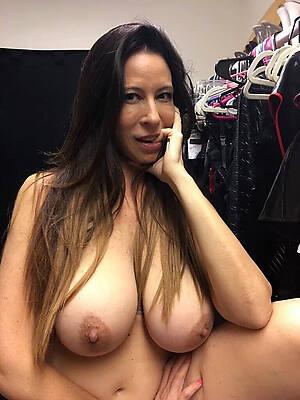 mature amatuer boobs see porn pics