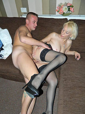beautiful old nude couples be in command