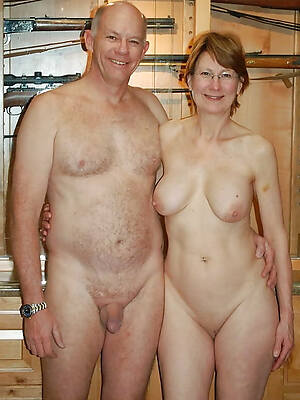 sexy mature couples nude pictures