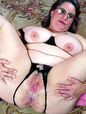 mature milfs creampie pictures