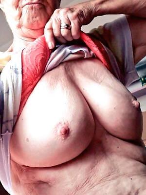 naughty old granny mature pics