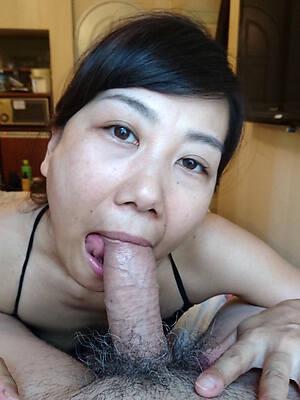 busty mature filipina pussy free pics