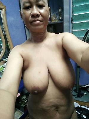 beautiful mature filipina pussy gallery