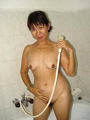 sexy nude mature filipina porn