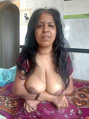 beautiful mature indian wives nude