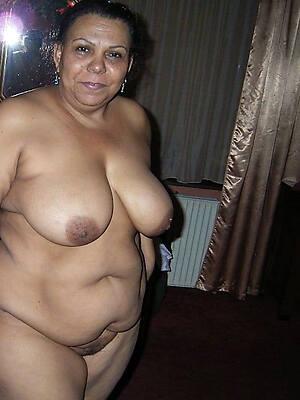 mature indian babes sex pics
