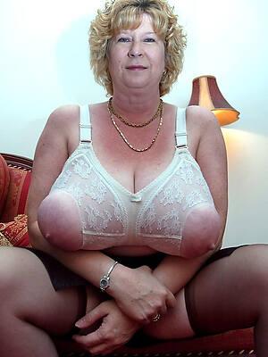 mature big tit milfs sex pics
