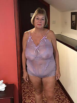 old nasty women sex pics